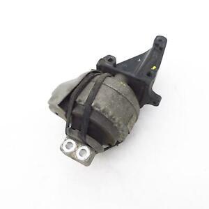 gearbox bearing left Mercedes Benz AMG GT C190 190 10.14- A1902401900