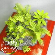 Kamizukuri 1/35 Jungle plants - Paper Plant kit