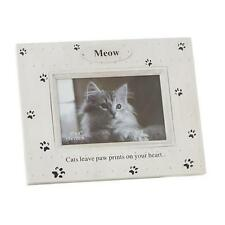 Animals Bugs Wood Photo & Picture Frames