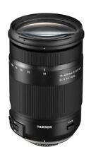 Objectifs Tamron pour appareil photo et caméscope, sur l'auto & manuelle
