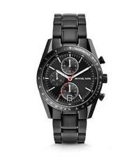 Relojes de pulsera Michael Kors Cronógrafo para hombre