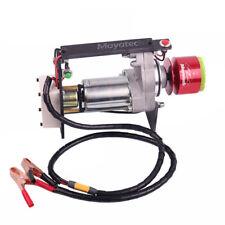 TOC Big Head Version Electric Engine Starter for Airplanes Gasoline Engine Model