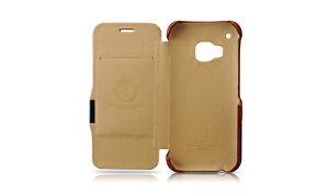 Cover Von Luxus ICARER Modell Weinlese Für HTC M9