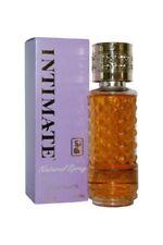 Jean Phillipe Intimate Classic Eau de Toilette Spray 108ml