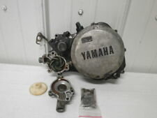 Complete Engines for Yamaha YZ125 for sale | eBay