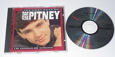 CD/GENE PITNEY/I`; GONNA BE STRONG/BR 136-2