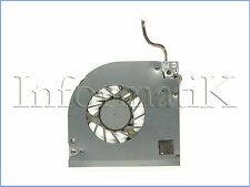 Acer Aspire 9420 9423WSMI 9424WSMi Ventola CPU Fan Cooler GB0507PGV1-A