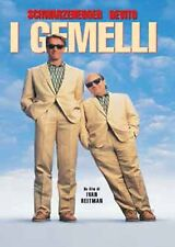 I Gemelli (Blu-Ray) PULP VIDEO