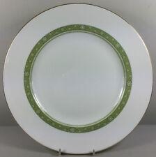ROYAL DOULTON RONDELAY H5004 DINNER PLATE 27CM