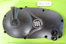 Montesa NOS 66M 360 VA 414 Cappra Left Engine Case p/n 6660.103  6660103