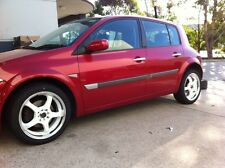 4X 17 INCH RSGT Looking Wheel suit Jazz,Yaris,Pulsar,Swift,Lancer,FREE DELIVERY*