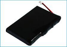 Premium Battery for Garmin 3600a, iQue 3200, 3600, 1A2W423C2, A2X128A2 NEW