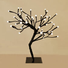 Tree Modern LED Lamps