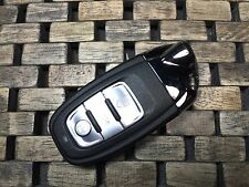LAMBORGHINI HURACAN KEY FOB SMART KEY LESS REMOTE 3BUTTON KEYLESS ((BUY OeM))