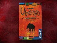 Kosmos Ubongo-Eigenständiges spiele