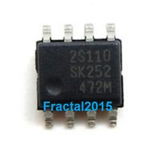 1PCS SSC2S110-TL SSC2S110 2S110 SOP-8