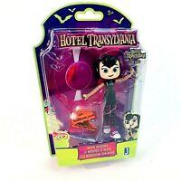 Hotel Transylvania Mavis Mystery Poseable Action Figure Set Age 5+