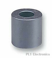 FAIR-RITE    2643626502    FERRITE CORE, CYLINDRICAL, 348OHM