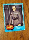 1977 Topps Star Wars Series 1 Trading Cards 38