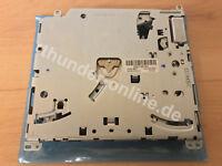 CD DVD Laufwerk M5 für VW RNS510 RNS 510 Skoda Columbus BMW CCC und M-Ask