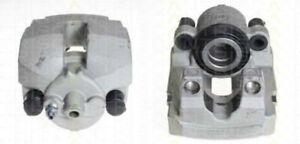 TRISCAN Bremssattel Bremszange / ohne Pfand Hinten Rechts hinter der Achse