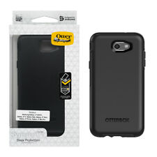OEM OTTERBOX Symmetry Series Black Case for Samsung Galaxy J7 (2017)