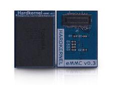 ODROID-U3 eMMC Modul, 8 GB, mit Linux ODROID-U3 eMMC-Modul, 8GB, Linux