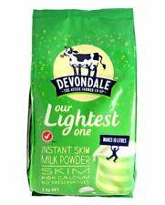 Longlife Dairy