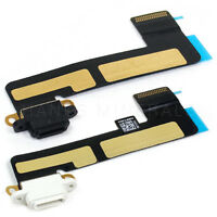 Dock Connector Flex Cable Charging Port Charger Replacement For iPad 1 Mini