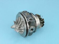 Mitsubishi 4G63N(CZ AT) 49189-02500  TD04HL-13T  Turbo charger CHRA Cartridge