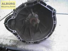 Getriebe MT75,Ford Scorpio 2 II (GFR,GGR), 2,0ltr.,16V, 1998ccm,100KW