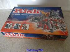 Risk board game , the world of conquest game   ( s2)