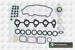BG Automotive HN5386 Head Gasket Set for various Citroen, Peugeot, Volvo models