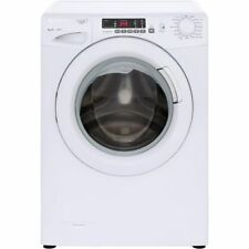 Candy GVS168D3 Grand'O Vita A+++ Rated 8Kg 1600 RPM Washing Machine White New