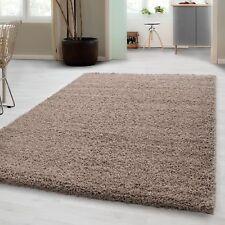 Teppich Beige 140x200 Gunstig Kaufen Ebay