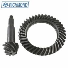 RICHMOND GEAR 69-0054-1 - Ring and Pinion