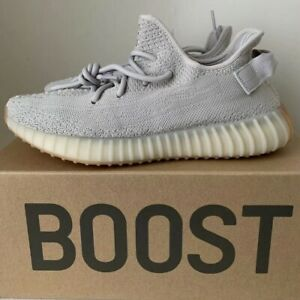 adidas Yeezy Boost 350 V2 Sesame Men's Shoes (F99710) Size 13 Brand New In Box