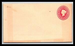 GP GOLDPATH: MALTA POSTAL STATIONARY MINT _CV785_P05
