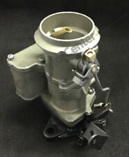 1952-1965 Willys Jeep Carter YF Carburetor *Remanufactured