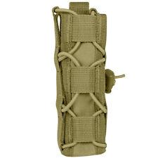 Army Surplus & Equipment for sale | eBay
