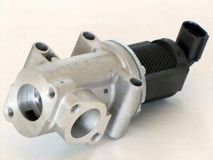 Fiat Idea AGR Venti Neu 55215030