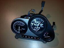 Compteur Triumph 900 Tiger 9000kms