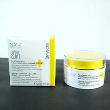 StriVectin Tighten and Lift - Tl Advanced Tightening Neck Cream, 1.7 Fl Oz