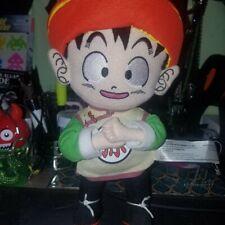 Dragon Ball Z Son Gohan Plush