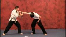 Nunchaku - Martial Arts Weapon Instructional Karate DVD How To - FREE SHIPPING