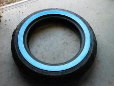 NOS New Motorcycle Tire Bridgestone Exedra G703 Front 130 90 16 67H WWW