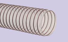 Absaugschlauch Ø 200 mm für Absauganlagen/Rasenmäher usw. Förderschlauch