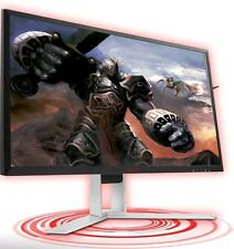 AOC AGON AG271QG-75 27inch 4ms GAMING G-SYNC 165Hz 2560x1440 DP/HDMI Speakers