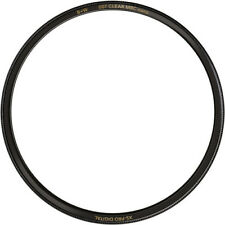 B+W 77mm XS-Pro Digital 007 Clear filter MRC nano 1066111