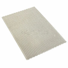 "7.87"" dia x 11.81"" long Metal Expanded 200x300mm Titanium Mesh Perforated Plate"